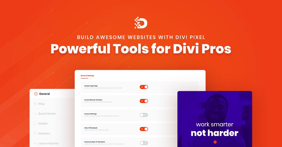 www.divi-pixel.com