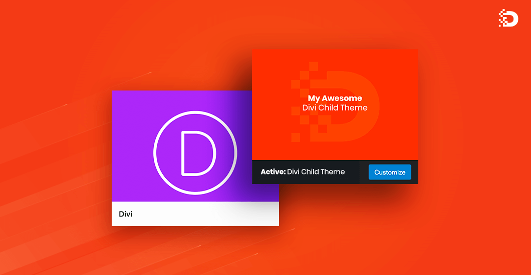 How to Create a WordPress Child Theme for Divi