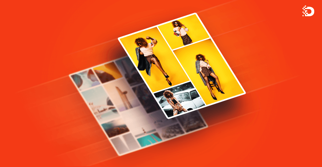 Create Amazing Galleries with the Masonry Gallery module