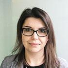 Alexandra Hawro