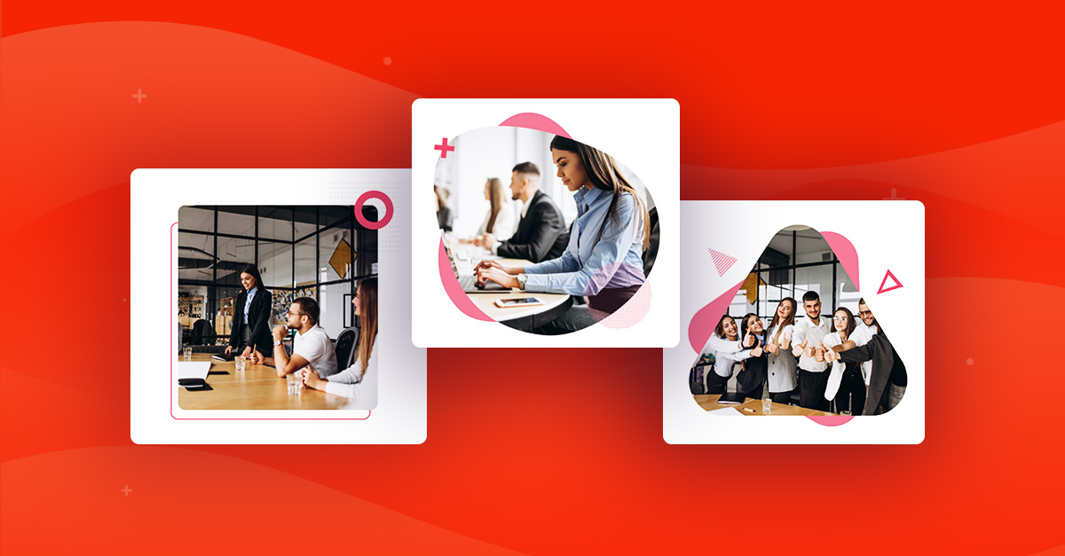 How to Create An Image Mask in Divi