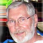 Larry Bohen