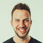 Bastian Fugmann