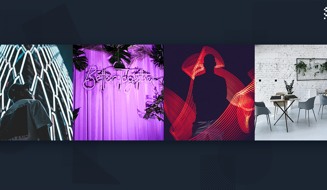 How to Create Fullwidth Image Gallery Slider